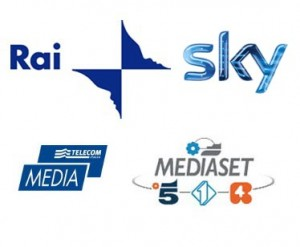 rai-mediaset-sky-timedia
