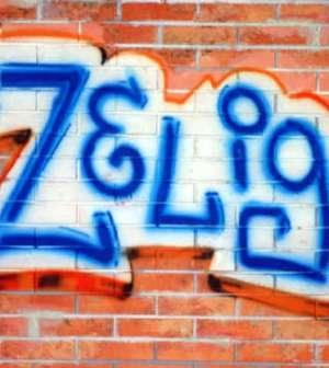 Foto Zelig