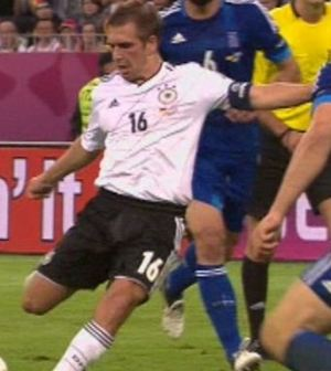 Foto-lahm-gol-germania-euro-2012