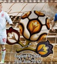 foto-England-vs-Italy