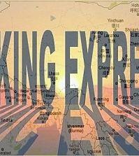 Pechino Express su Rai Due