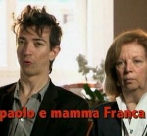 pierpaolo lisca mamma franca mammoni