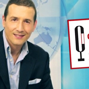 alessandro greco conduce castrocaro 55 2012