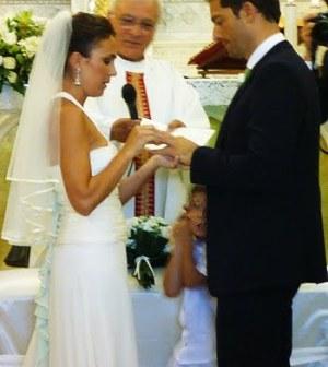 foto-matrimonio-luca-capuano-carlotta-lo-greco
