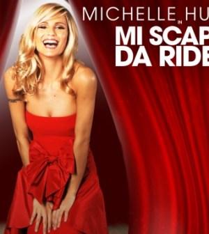 mi-scappa-da-ridere-michelle-hunziker-in-tv