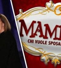 pierpaolo lisca mammoni gay reality italiauno
