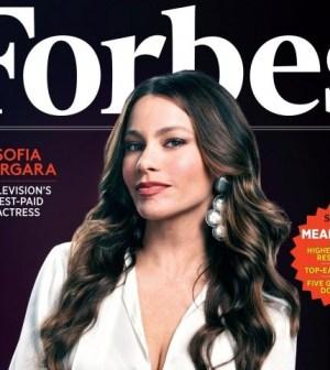 Copertina Forbes