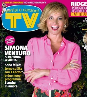 Simona-Ventura-Tv-Sorrisi-Canzoni
