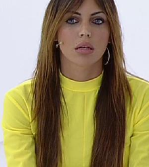 Veronica Ciardi Uman