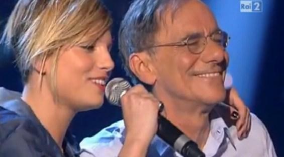 Roberto Vecchioni nel cast di Amici: porterà la musica d'autore