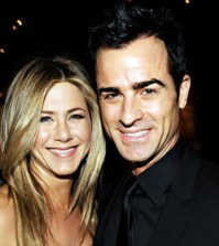 foto-jennifer-aniston-justin-theroux