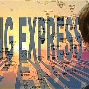 pechino-express-emanuele-filiberto-principe-raidue