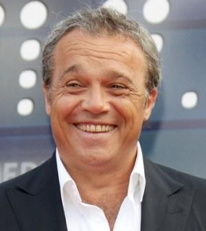 Claudio-Amendola-I-Cesaroni