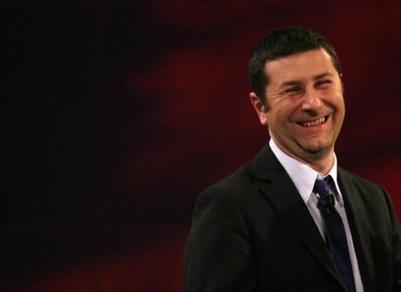 """Fazio: """"Nessun minorenne a Sanremo"""""""