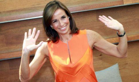Cristina Parodi su La7: flop di ascolti