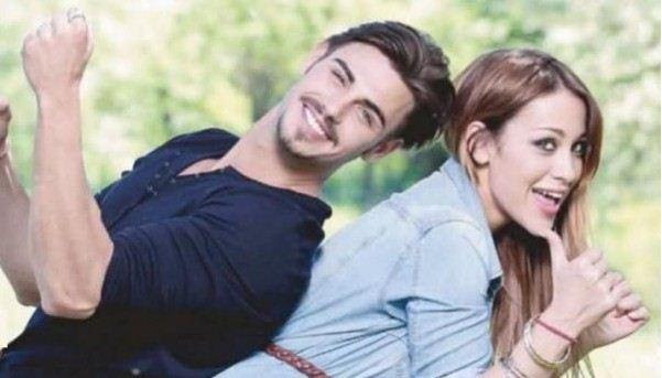 oggi 5 ottobre lite Francesco Monte e Teresanna Pugliese