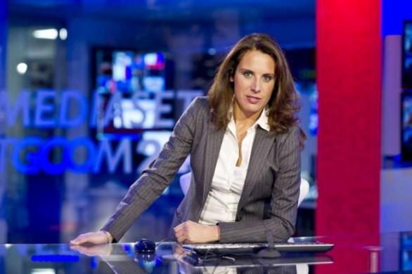 Ilaria Cavo Videonews