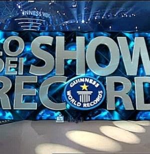 lo-show-dei-record-logo