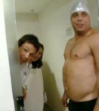 ronaldo-reality-show
