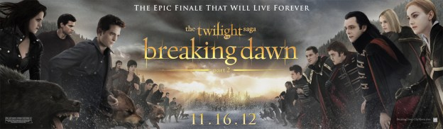 banner Breaking Dawn 2