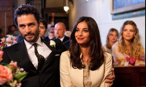 Sposami: anticipazioni seconda puntata