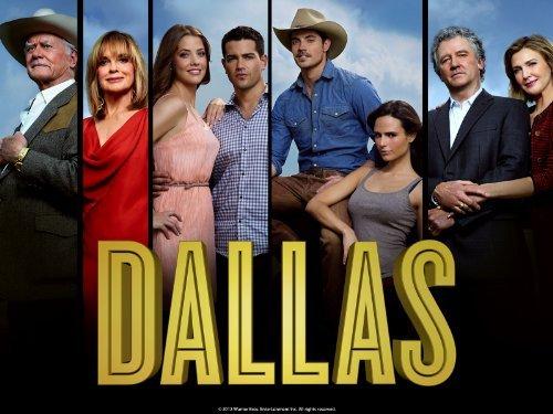 Dallas su Canale 5: la seconda puntata del sequel