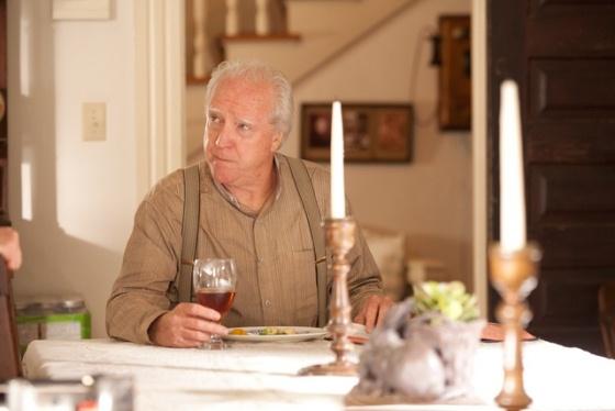 foto attore scott wilson
