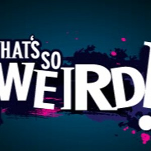 thats so wired raigulp novembre 2012 logo