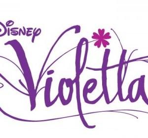 violetta disney channel nuovi episodi logo