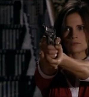 578_centovetrine-cecilia-pistola-6-settembre-2012