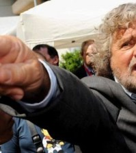 Beppe-Grillo-tv