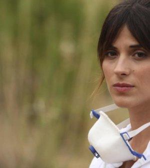 Ris Roma 3 Lucia Rossi è Bianca Proietti
