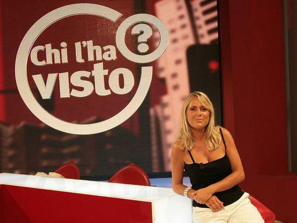 Francesca Sciarelli Foto
