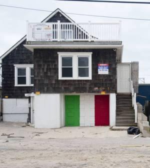 jersey-shore-6x2-foto-casa