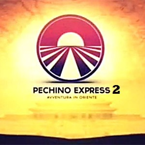Foto di Pechino Express seconda edizione