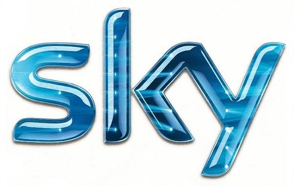 Sky e le primarie del centrosinistra