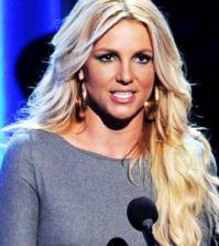 Foto di Britney Spears