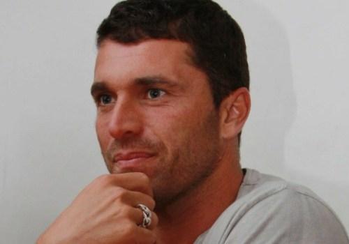 Ciaramella Diego