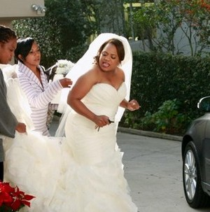 Greys-Anatomy-9x09-miranda-bailey-foto-matrimonio
