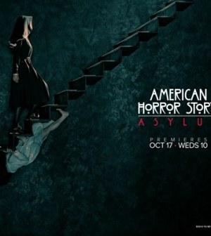 foto serie tv american horror story asylum