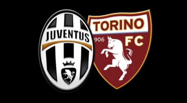Derby di Torino alle 20,45