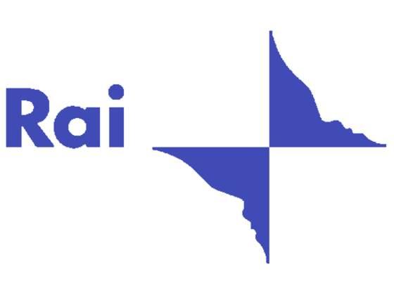radio-televisione-italiana-logo