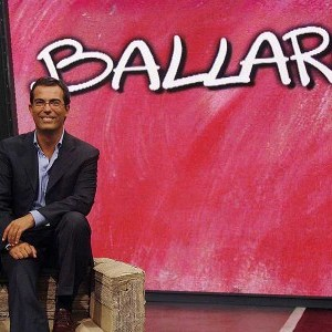Giovanni-Floris-conduce-Ballaro