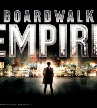 foto serie tv boardwalk empire
