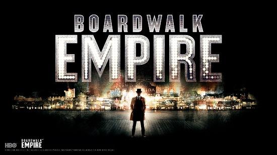 foto serie tv boardwalk empire