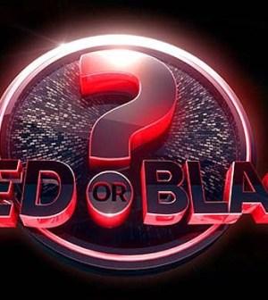 red-or-black-logo