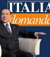 Italia Domanda Floppa