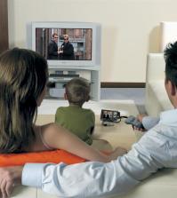 spettatori-tv