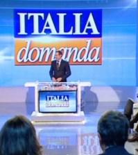 italia-domanda