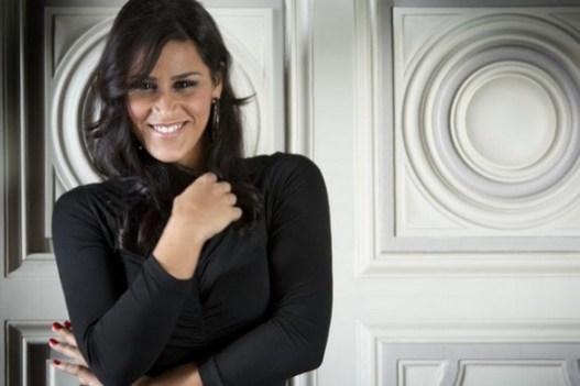 Karima Ammar rinuncia a Sanremo 2013
